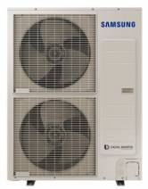 Samsung AM080FXMDGH/TK