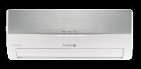 Energolux SAS07G1-AI