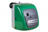 Универсальная жидкотопливная горелка Master MB 200