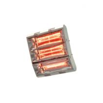 Frico IRCF4500