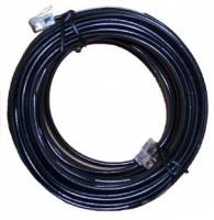 Systemair CEC Cable w/plug 15m