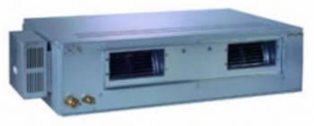 Мульти сплит-система Cooper & Hunter CHML-ID09RK (внутренний блок)