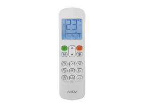 MDV MDV-D71Q1/N1-D