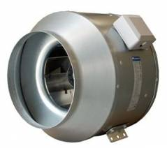 Systemair KD 200 L1