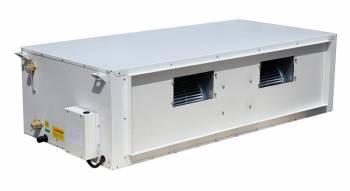 Kitano KP-Hino II-4R2P-160