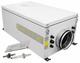 VentMachine Колибри-500ПМК