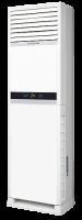 Energolux SAP24P2-A