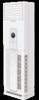 Energolux SAP48P2-A