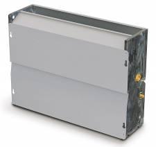 LESSAR LSF-900AE22C