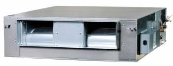 LESSAR LSF-2200DD22H(E)