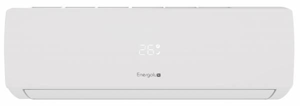 Energolux SAS30LN1-A