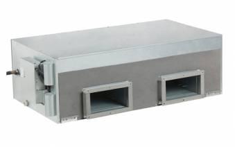Midea MHA-192HWN1/MOV-192HN1-R