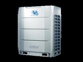 MDV MDV6-900WV2GN1