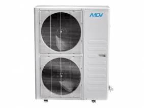 MDV MDV-V160W/DON1