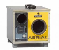 Осушитель AERIAL ASE 200