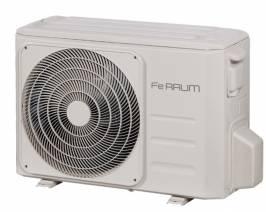 Ferrum FIS24F1/FOS24F1