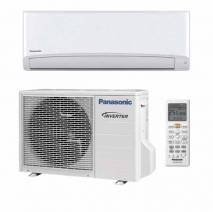 Panasonic CS/CU-TZ71TKE
