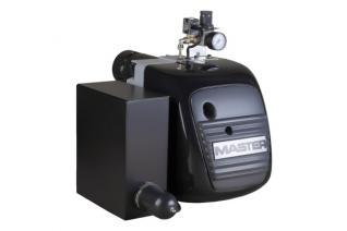 Универсальная жидкотопливная горелка Master MB 70
