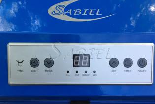 SABIEL DB50