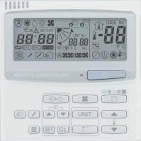 Toshiba RBC-AMS41E