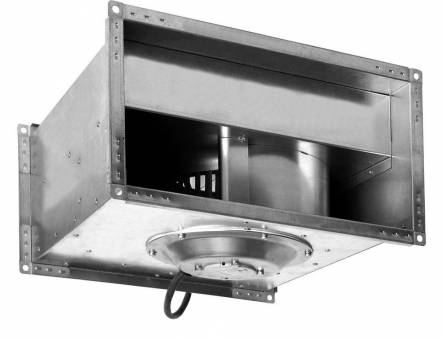 Shuft RFD 600x350-4 VIM