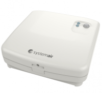 Systemair RS485 Gateway Wireless