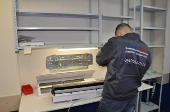 Техническое обслуживание кондиционера до 7 кВт