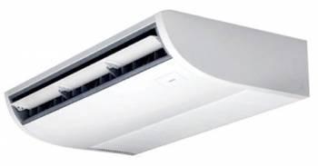 Toshiba MMC-AP0568HP-E