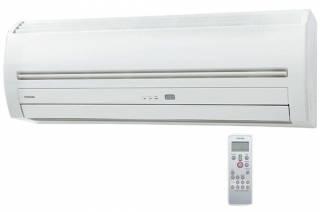 Toshiba MMK-AP0124MHP1-E