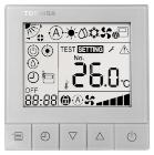 Toshiba RBC-ASC11E