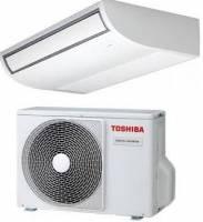 Toshiba RAV-SM567CTP-E/RAV-SM564ATP-E