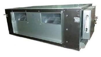 MDV MDV-D280T1/N1-FA