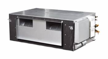 MDV MDV-D560T1/N1