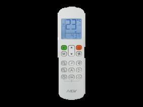 MDV MDI-90G/DHN1-M