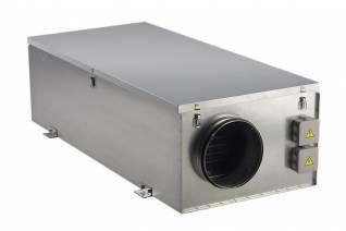 Zilon ZPW 6000/54 L3