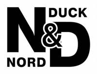 NORD DUCK