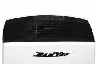 DanVex DEH-400p