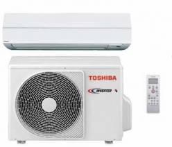 Toshiba RAV-SM806KRT-E/RAV-SP804ATP-E