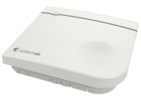 Systemair Humidity Sensor Wireless