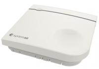 Systemair CO2 Sensor Wireless