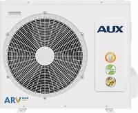 AUX ARV-H080/4R1A