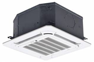 Energolux SFC500A1