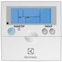 Electrolux ESVM-M01H