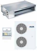 AUX ALMD-H60/5R1/AL-H60/5R1(U)