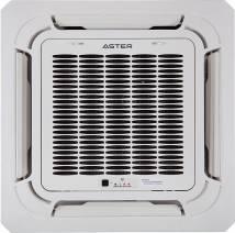 Aster AUT-18HRN1/AUU-18HN1