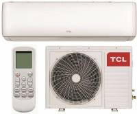 TCL TAC-07CHSA/XA71 7000 BTU on-off TCL