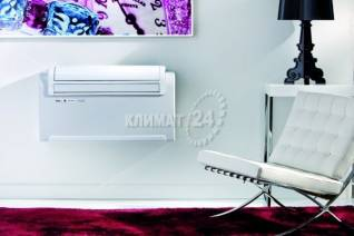Olimpia Splendid UNICO INVERTER 12HP