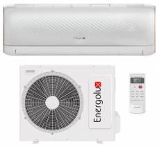 Energolux SAS30D1-A/SAU30D1-A