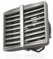 Sonniger HEATER ONE