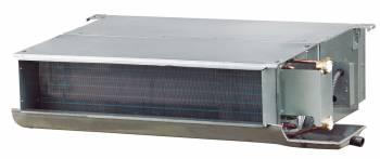 LESSAR LSF-800DG22(E)